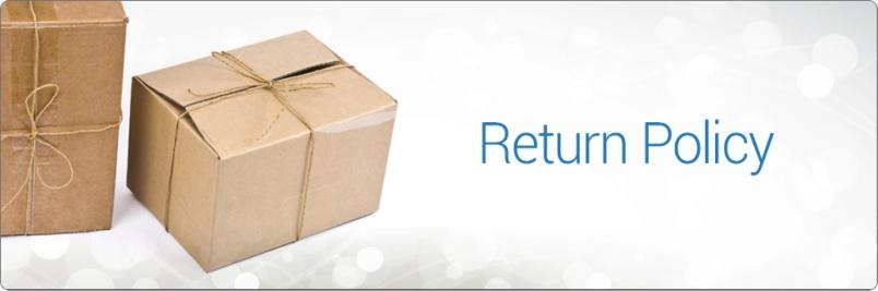return_ policy